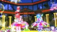 Pripara劇場版「み~んなのあこがれ♪レッツゴー☆プリパリ」插曲