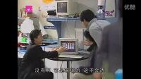 街头魔术-高科技计算机fv1魔术教学演示