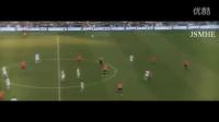 Nemanja Vidic - Memorable Moments - Manchester United