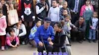 云南山歌----儿媳孝心感动公公【黄江 李如燕】