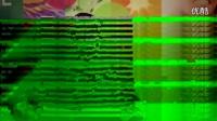 蔓越莓饼干热量-蜗牛GO2B246