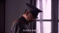 开国元勋朱德 07