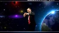 陈安之 世界上最成功的秘密法则 (1)