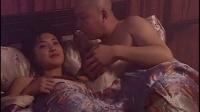 她在水浒传中的美女,可比潘金莲,生生把杨雄逼上了梁山jv0