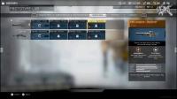 使命召唤 COD13 无限战争 beta测试 黑市变种枪械大吐槽!我们一起来搞事情! CG娱乐