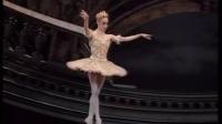 舞剧 芭蕾舞剧 《睡美人》 英国皇家芭蕾舞团 英皇