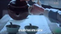 《青云志》穿帮镜头_三派会审!神奇的烧火棍-北京时间