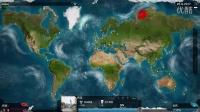 【监狱的sdf】瘟疫公司:进化版(冰河时代)天灾难度丨海军大将来袭