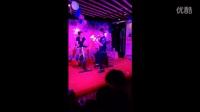 吴歌健身房销售活动互动4