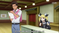 Puzzle and Dragons Cross - 09