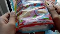 【祈安】蜡笔小新布丁食玩制作方法