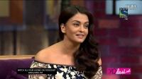 The Kapil Sharma Show - 22 October Hindi Movie 2016