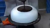 电饭锅做蛋糕_蛋糕的制作方法视频_最新款式生日蛋糕_标清