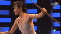 Miyoko Shida Rigolo - YouTube (720p)
