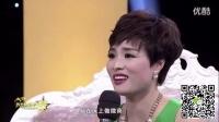 爱剪辑-歆妍红参蜗牛拍拍丸—总代肖肖