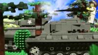 二战要塞炮_二战127舰炮_二战榴弹炮