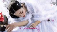 妖小宁 爱不释手制作吴铁桢 视频古装性感美女写真