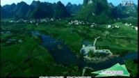 上林风景似锦