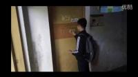 重人科政法学院校园借贷微视频