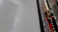 """德国视屏直邮""""维尼1112"""",小小鱼母婴免费视频直邮,正品保障看得见;免费罐罐做记号防止奶粉被调包;包邮包税更是为你每罐省24元"""
