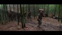 电影《勇士》纪录片