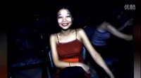 上个世纪八九十年代的美女照片 最后一张惊艳-今日头条