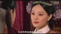 甄嬛为什么让浣碧嫁给果郡王真正的原因!全在她的这句话中!