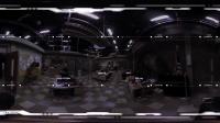 艾享VR 360°VR:终结者创世纪VR