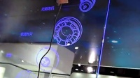 擦玻璃机器人VID_20161021