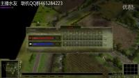 突袭3 二战即时战略生存冒险胜利进军搞笑游戏解说战争游戏117