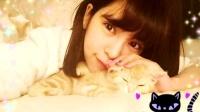 八卦:日本星二代下海拍AV 遭网友诅咒后向亡母道歉