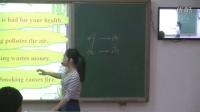 英语陈莹学考情景作文