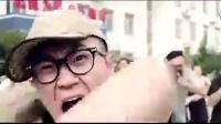 五环之歌(电影《煎饼侠》推广曲MV) — 岳云鹏