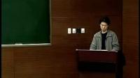 台湾交通大学数学系课堂魔方学习