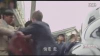 《红星照耀中国》斯诺来到上海麻烦不断被抓进警察局