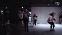 【1M舞室】May_J_Lee帅气性感Hiphop编舞Tell_Me_三次元舞蹈_舞蹈_bilibili_哔哩哔哩弹幕视频网