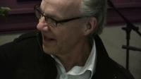 全娱乐早扒点 2016 10月 《爱你在心口难开》原唱鲍比·维离世 老年痴呆病发 享年73岁 161025