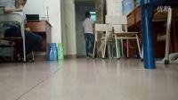 大学英语课本剧