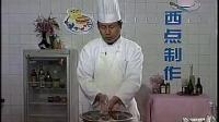 【火】普通的吐司面包的做法_面包怎么做才能松软_标清