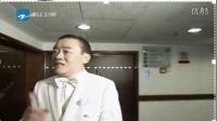 中国梦想秀我们为什么要对大学云商梓娟