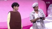 喜剧总动员 2016 [完整版]郑恺 王宁《微观世界》161022 喜剧总动员