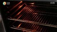 烤西红柿火腿奶酪意式烤面包 482_标清