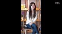韩国女主播内衣热舞 自控力差的人就别看