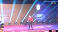 莆田学院附属医院120周年院庆晚会节目 歌曲联唱 水手1