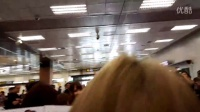 【Live搶鮮看】甜美AV校花!「佐倉絆」率領「友田彩也香」「尾上若葉」