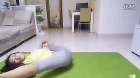 斗鱼193024劳拉2016年9月26日22时14分46秒直播间直播 录像_超清