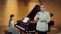贝多芬暴风雨奏鸣曲III:大自然及音乐的调性 12 大自然及音乐的调性
