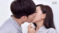 电视剧《美人为馅》第9-12集 剧情介绍(主演:杨蓉 白宇)