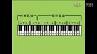 电子琴入门教程视频00