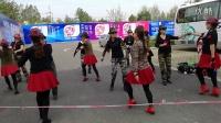 VID_20161026_135425姐妹们在海宁皮革城快乐的一天。